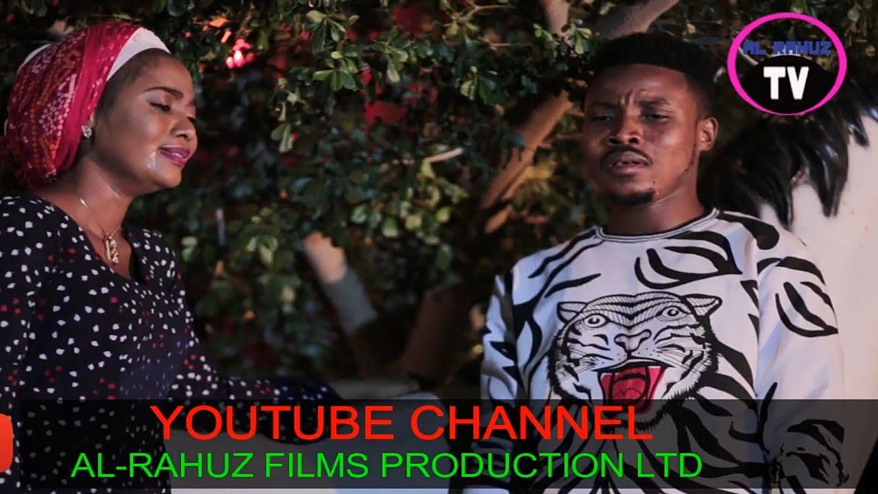 HAFEEZ Bani Zuciyar Ki Hausa Song 2019 (Umar M Shareef) Video ✓