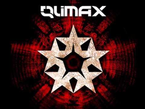 QLIMAX TÉLÉCHARGER 2010 DVD