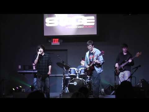 Mozingo Rock University: Rock Band Program in O'Fallon, MO