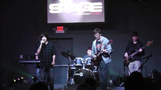 Mozingo Rock University: Rock Band Program in O'Fallon, MO