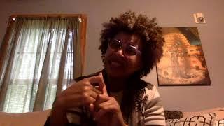 Miki's 1st Vlog
