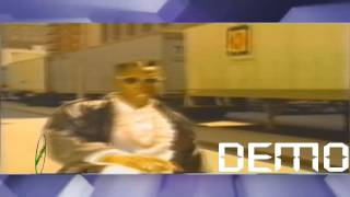 Trailer Load Girls--Shabba Ranks ( Video Remix ) (Ediciones De Video Douglas Dj Remixer)