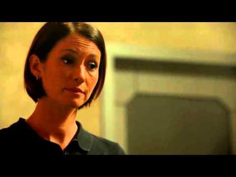 SUPERGIRL 1x07 Clip - Hank Henshaw Revealed (2015) HD Melissa Benoist