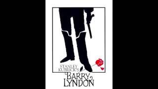 Georg Friedrich Haendel - Sarabande • Main Title (Barry Lyndon Soundtrack)