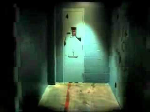 Prison Break   O Resgate Final   Trailer