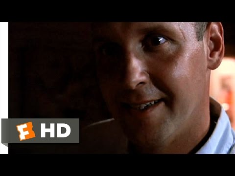 Fried Green Tomatoes (6/10) Movie CLIP - Frank Intrudes on Ruth (1991) HD