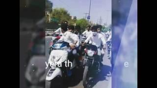 Khan videos school time videos