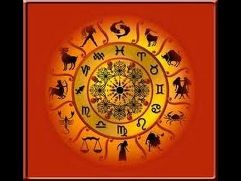 Signos zodiacales cual es tu mejor pareja en el amor youtube - Mejor signo del zodiaco ...