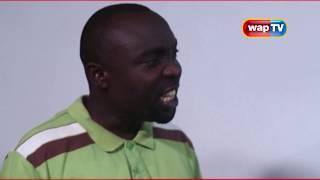 Download Akpan and Oduma Comedy - The Tailors - Akpan and Oduma