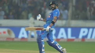 You mess with Virat Kohli, he'll mess you up - Joy Bhattacharjya