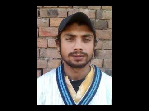 sillanwali new shaheen fahad.mp4 - YouTube