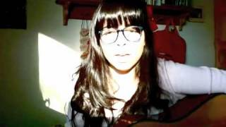 Candy- Paolo Nutini (cover)