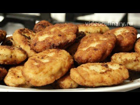 Паровые куриные котлеты пошаговый рецепт с фото на Поварру