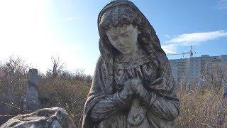 видео Виды памятников