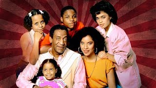 Download THE COSBY SHOW 🌟 THEN AND NOW 2020 Mp3 and Videos