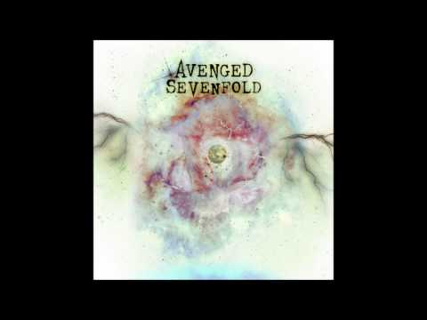 Avenged Sevenfold - Retrovertigo Mp3