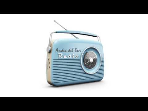 Radio - Escuela Andes del Sur