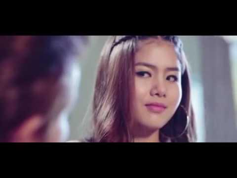 លទ្ធផលមនុស្សកំដរ កែវ វាសនា, Keo Veasna new song, Khmer song 2016 , Town VCD 75, Khmer song   YouTube