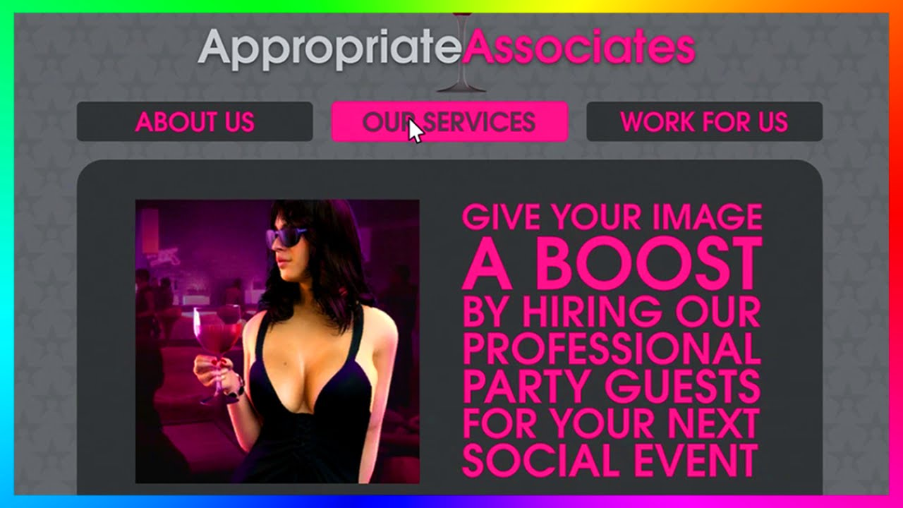 dating site reviews 2015 canada