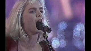Sam Brown - Stop - Diamond Awards 1988