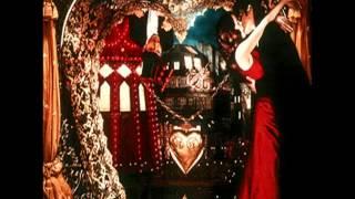 Moulin Rouge El Tango De Roxanne