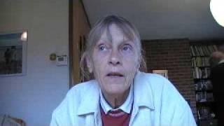 La santé des enfants NON vaccinés - Dr Berthoud