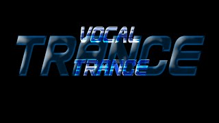 ✔ Favorites Progressive Vocal Trance Continuous Mix ♥ October 2014