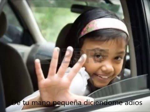 Asignatura pendiente – Ricky Martin con letra