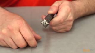The Perfect SDS Masonry Drill Bit