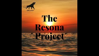 The Resona Project Trailer