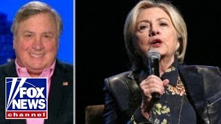 Former Clinton adviser: Hillary's persona based on two lies