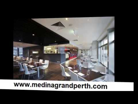 Medina Grand Perth