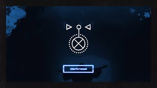 Смотреть клип Atmozfears X Villain - Darkness