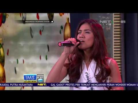 Perform Monita Tahalea