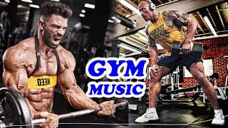 Best Rap - Trap Music for sports, bodybuilding 2019 - Bodybuilding Music DTV P 23.3