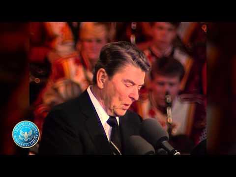 President Reagan's Remarks at a Republican Party Rally in Costa Mesa, California — 11/3/86