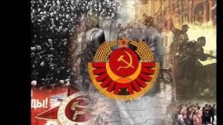 Обитаемый остров: Россия