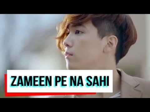 Ae Dil Hai Mushkil - Arijit Singh - FULL...