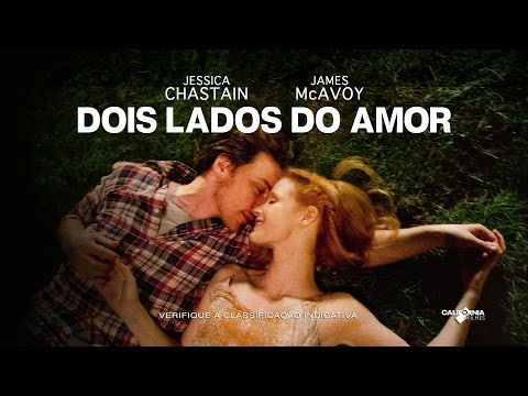 Trailer do filme Por Amor Só Por Amor