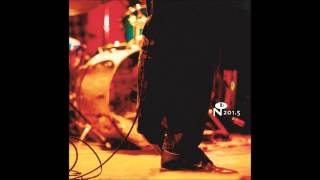 Codeine - Ides (live 1993)