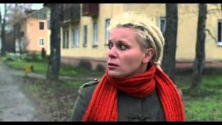 х ф  Жить 2012г  реж  В Сигарев