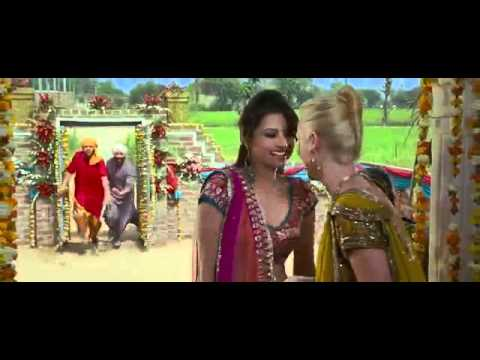 Yamla Pagla Deewana (2011) - Title Song -  Full HD Song - Official Video Song