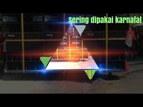 Dj Marvel Ping Pong