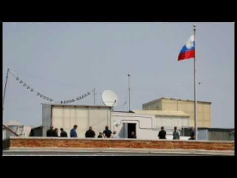 Russia Threatens Retaliation Over US 'Break-In' at San Francisco Consulate
