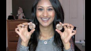 New Favorite Facial Concealer: OCC Skin Conceal | Makeup By Megha