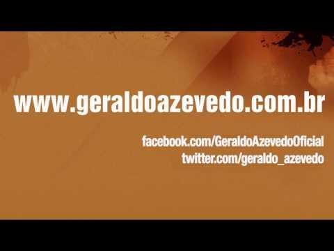 Geraldo Azevedo convida fãs para Arraial 2013, no Circo Voador - RJ