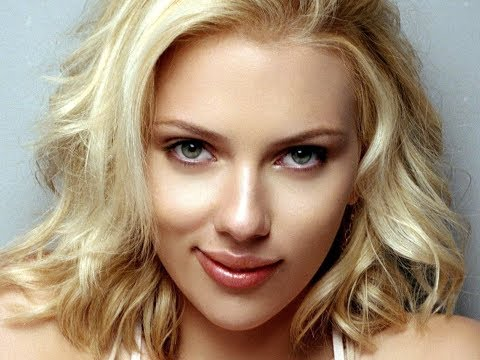 Top 10 Most Beautiful Girls in the World 2016 - 2017 ✔