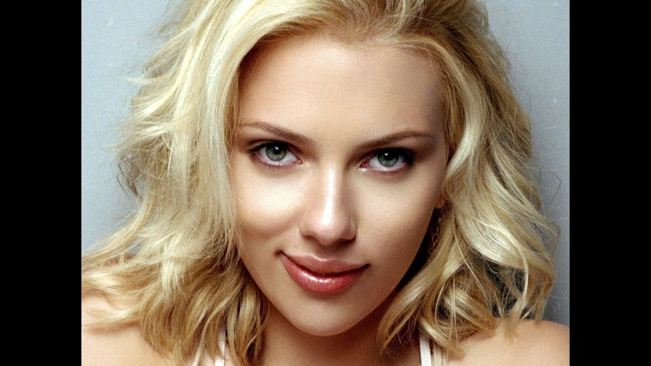 Top 10 Most Beautiful Girls In The World 2018  E2 9c 93