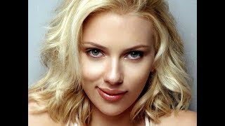 Top 10 Most Beautiful Girls in the World 2016  ✔