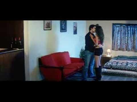 mona chopra kiss kiss